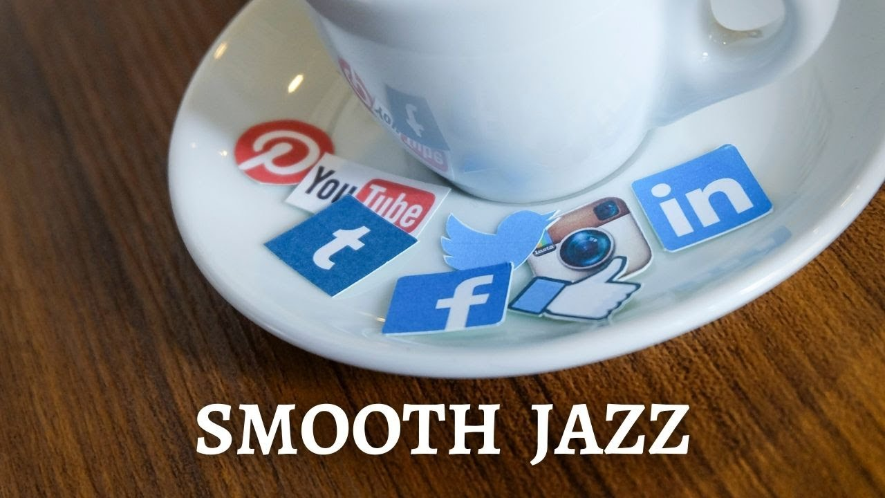 Best Relaxing Jazz 24/7, Best Relaxing Jazz Music Of All Time